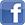 facebook_tiny